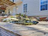 4858 Canberra Way - Photo 44