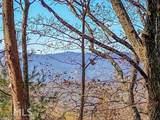 0 Turkey Knob Estates - Photo 11