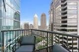 1080 Peachtree St - Photo 15