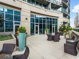 1080 Peachtree St - Photo 30