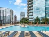1080 Peachtree St - Photo 33