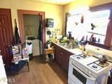 641 Pearce St - Photo 6