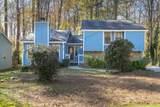 6824 Creekwood Drive - Photo 1