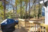 6824 Creekwood Drive - Photo 24