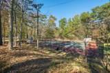 6824 Creekwood Drive - Photo 28