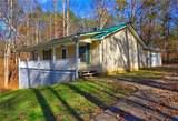4868 Forest Blvd - Photo 1