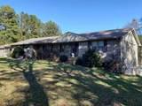3171 Davis Academy Rd - Photo 1