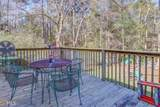 11815 Alcovy Rd - Photo 37
