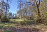 11815 Alcovy Rd - Photo 42