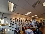 1300 Peachtree Industrial Blvd - Photo 3