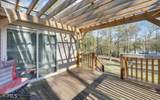 1504 Chandlers Ferry Rd - Photo 26