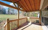 1504 Chandlers Ferry Rd - Photo 3