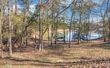1504 Chandlers Ferry Rd - Photo 30
