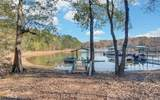 1504 Chandlers Ferry Rd - Photo 31