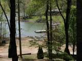 3769 Woods Creek Dr - Photo 12