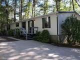 3769 Woods Creek Dr - Photo 21