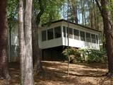 3769 Woods Creek Dr - Photo 4