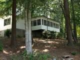 3769 Woods Creek Dr - Photo 5