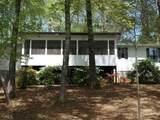 3769 Woods Creek Dr - Photo 6