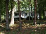 3769 Woods Creek Dr - Photo 7