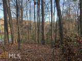 4765 Sewell Rd - Photo 2