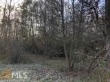 4765 Sewell Rd - Photo 6