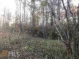 4765 Sewell Rd - Photo 8