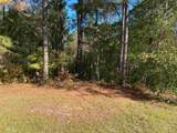 0 Graham Woods Cir - Photo 4