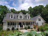 2953 Tommy Lee Cook Rd - Photo 83
