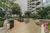 855 Peachtree St - Photo 25