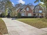 2575 Shumard Oak Dr - Photo 2