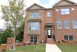 1660 Jardin Ct - Photo 1