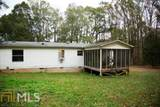 159 Walt Banks Rd A & B - Photo 15