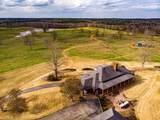 980 Hodges Farm Rd - Photo 1
