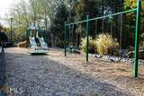 6162 Holly Park Ln - Photo 28