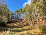 0 Whitestone Rd - Photo 11