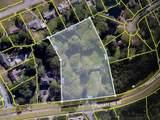 1206 Pleasant Hill Rd - Photo 1