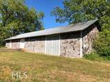 38 Old Elbert Rd - Photo 1