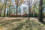 485 Fortson Dr - Photo 1