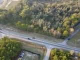 0 Highway 301 - Photo 24
