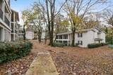 1150 Collier Rd - Photo 20