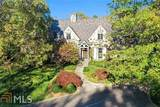 3393 Woodhaven Rd - Photo 2