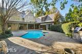 3393 Woodhaven Rd - Photo 47