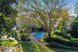 3393 Woodhaven Rd - Photo 48