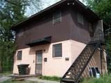117 Jones Ave - Photo 2