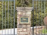 0 Green Meadows Dr - Photo 9