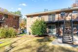 510 Coventry Rd - Photo 21