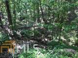 1075 Bell Ct - Photo 3