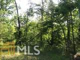1075 Bell Ct - Photo 4