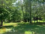 1074 Bell Ct - Photo 3
